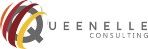 Queenelle Consulting